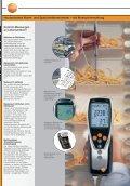 rund um produktion, transport und lagerung - Dreyer + Timm GmbH - Seite 6