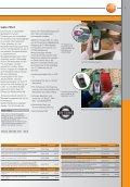 rund um produktion, transport und lagerung - Dreyer + Timm GmbH - Seite 7