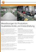 Testo-Katalog - Dreyer + Timm GmbH - Seite 2
