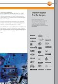 Testo-Katalog - Dreyer + Timm GmbH - Seite 3
