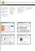 Testo-Katalog - Dreyer + Timm GmbH - Seite 4