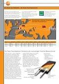19.3 - Dreyer + Timm GmbH - Seite 2