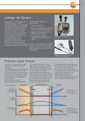 19.3 - Dreyer + Timm GmbH - Seite 3
