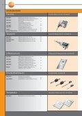 19.3 - Dreyer + Timm GmbH - Seite 4