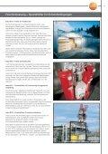 19.3 - Dreyer + Timm GmbH - Seite 7