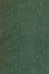 Mittelalterliche Bibliothekskataloge sterreichs - Index of