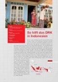 So hilft das DRK in Indonesien - Seite 5