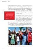 So hilft das DRK in Indonesien - Seite 7