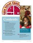 National NURSE - Page 3