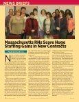National NURSE - Page 4