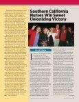 National NURSE - Page 5
