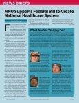 National NURSE - Page 6