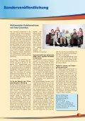 Aktuelles - Wohnungsgenossenschaft Bernburg - Seite 7