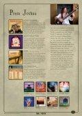 THE PIRIT - Silenzio - Seite 3