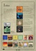 THE PIRIT - Silenzio - Seite 4
