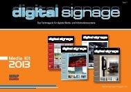 Download - digital signage - magazin