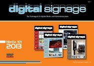 Download - digital signage - magazin