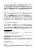 Newsletter KW/49/2009 - Austria - Seite 2