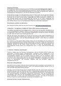 Newsletter KW/49/2009 - Austria - Seite 3