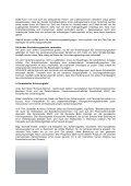 Newsletter KW/49/2009 - Austria - Seite 4
