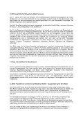 Newsletter KW/49/2009 - Austria - Seite 5