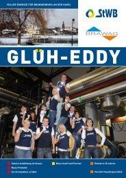 Wir helfen beim energiesparen StWB und BraWag - Stadtwerke ...