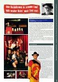 Laden Sie hier den vollständigen Theaterkatalog - Page 3