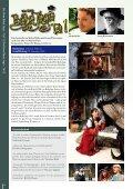Laden Sie hier den vollständigen Theaterkatalog - Page 4