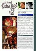 Laden Sie hier den vollständigen Theaterkatalog - Page 5