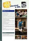 Laden Sie hier den vollständigen Theaterkatalog - Page 6