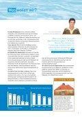 Kompass für die Zukunft der Wasserwirtschaft ... - Gubener Wasser - Seite 3