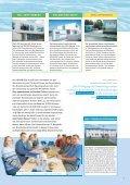 Kompass für die Zukunft der Wasserwirtschaft ... - Gubener Wasser - Seite 5