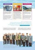 Kompass für die Zukunft der Wasserwirtschaft ... - Gubener Wasser - Seite 7