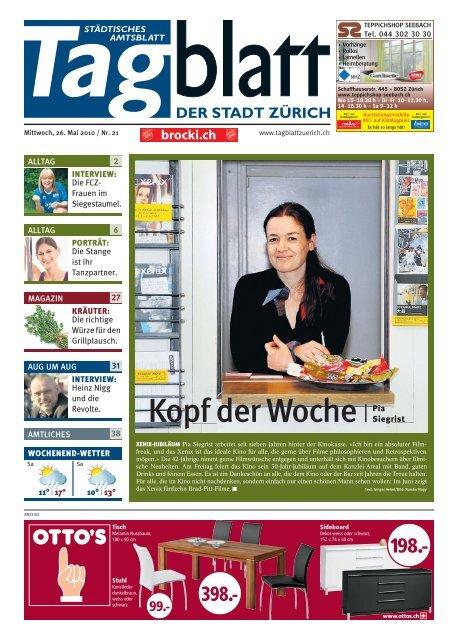 SCHWYZ Region - Magazin Sommer 2020 by Switzerland