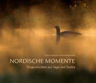 Leseprobe »Nordische Momente - 4-Seasons.de