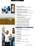 11:7,6 - The Mennonite - Page 3