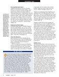 11:7,6 - The Mennonite - Page 4