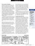 11:7,6 - The Mennonite - Page 5