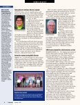 11:7,6 - The Mennonite - Page 6