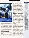 11:7,6 - The Mennonite - Page 7