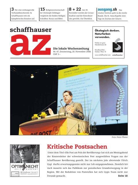 Treffen frauen aus perchtoldsdorf: Pirching am traubenberg