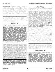 """Wald Products Essieu Arrière Béquille kickstands-Arrière Alliage-sil #67-24/"""""""