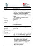Allgemeine Anforderungen und Verfahrensgrundsätze - Master ... - Page 5