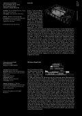 40 Jahre ÖGFA Jubiläumsbauvisiten - eSeL - Seite 2