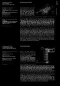 40 Jahre ÖGFA Jubiläumsbauvisiten - eSeL - Seite 3