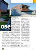 Objekt Metamorphose - Seite 2