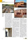 Objekt Metamorphose - Seite 3