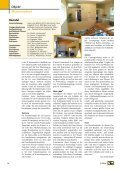 Objekt Metamorphose - Seite 6