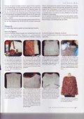PDF lesen - Erika Bollinger - Seite 3