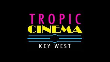 Annual Membership Meeting 2011 - Tropic Cinema